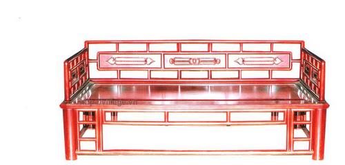 Đoản gỗ Hương Đồng Kỵ