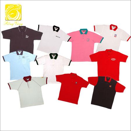May áo thun đồng phục, may áo thun công nhân giá rẻ!0932414332