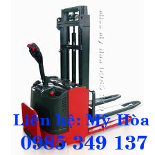 Bán Xe nâng các loại 2, 5 tấn, 3 tấn, 5 tấn, vỏ xe xúc, lốp xe nâng (0985349137)