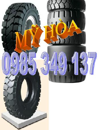 lốp xe nâng ,Vỏ xe xúc, lốp xe xúc lật 17. 5-25, 20. 5-25, 23. 5- 25 LH:0985349137