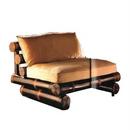 Ghế sofa phú quý
